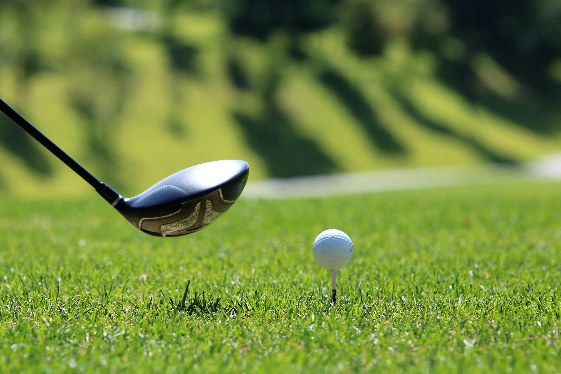 Charity Golf Day 2021 – Wiltshire Mind Golf Classic